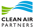 Clean Air Partners Logo