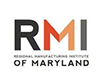 Regional Manufacturing Institute of Maryland
