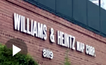 View Williams and Heintz video