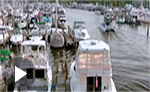View Herrington Harbor Video