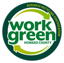 Work Green Howard