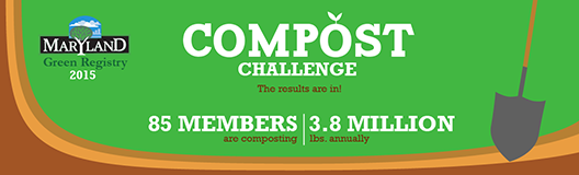 2015 MGR Compost Challenge Results