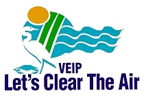 VEIP - Let's Clear the Air