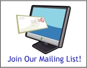 Join the eMDE Mailing List