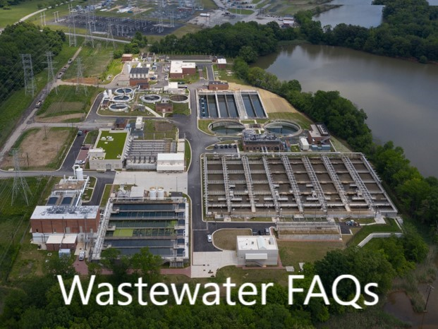wastewater faqs2.jpg